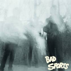 Bad Sports – Living with Secrets