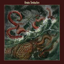 Brain Tentacles – Brain Tentacles