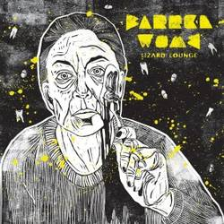Barren Womb – Lizard Lounge