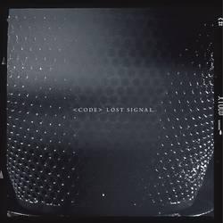 Code – Lost Signal