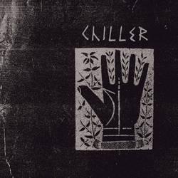 Chiller  – Chiller