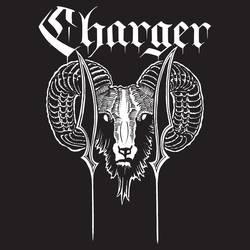 Charger  – Charger