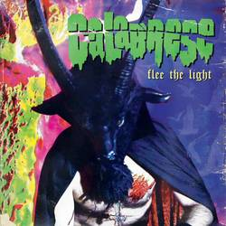 Calabrese  – Flee The Light
