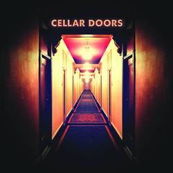Cellar Doors – Cellar Doors
