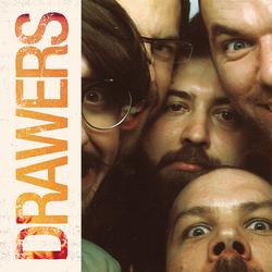 Drawers – Self Titled