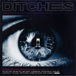 Ditches  – Ditches