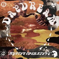 Daydream – Mystic Operative