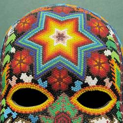 Dead Can Dance – Dionysus