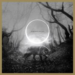 Downfall Of Gaia – Atrophy