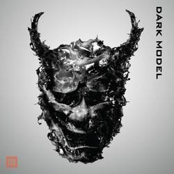 Dark Model – Dark Model