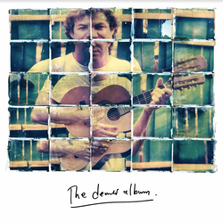 Dean Ween Group – The Deaner Record