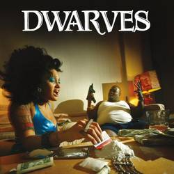 The Dwarves – Take Back the Night
