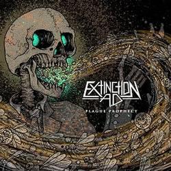 Extinction A.D. – Plague Prophecy