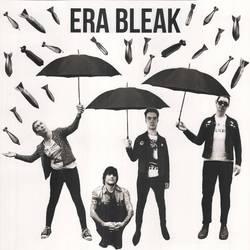 Era Bleak – Era Bleak