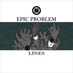 Epic Problem – Lines