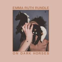 Emma Ruth Rundle – On Dark Horses