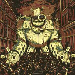 Flobots – No Enemies