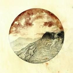 Fórn  – Rites of Despair