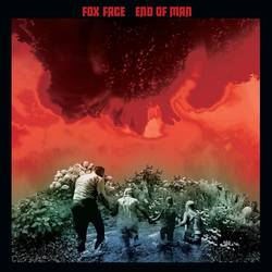 Fox Face  – End Of Man