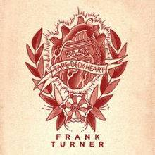 Frank Turner – Tape Deck Heart