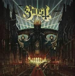 Ghost – Meliora