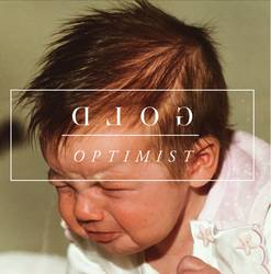 Gold – Optimist