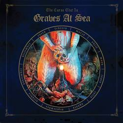 Graves At Sea – The Curse That Is
