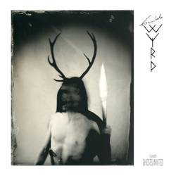 Gaahl's Wyrd – GastiR - Ghosts Invited