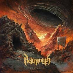 Hellmouth – Oblivion