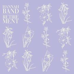 Hannahband – Retirement
