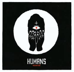 Humans – Noontide