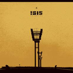 Isis – Celestial (Re-Issue)