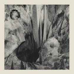 Inter Arma – The Cavern