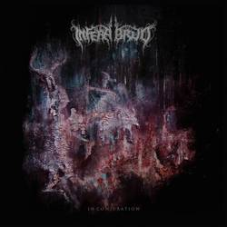 Infera Bruo – In Conjuration