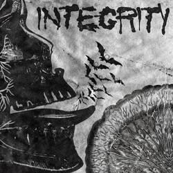 Integrity – Suicide Black Snake