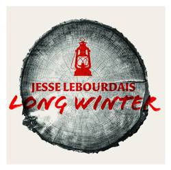 Jesse LeBourdais  – Long Winter