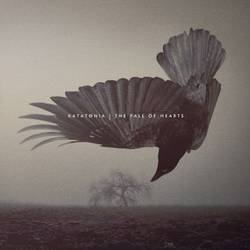 Katatonia – The Fall of Hearts