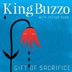 King Buzzo w/ Trevor Dunn – Gift of Sacrifice