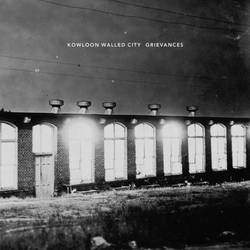 Kowloon Walled City – Grievances