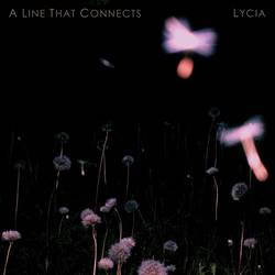 Lycia – A Line That Connects