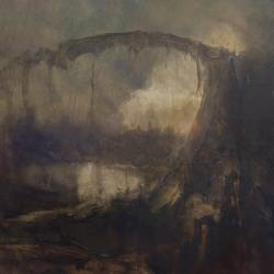 Lycus – Chasms