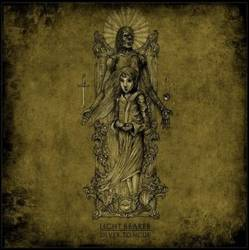 Light Bearer – Silver Tongue