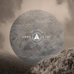 Long Lost – Save Yourself, Start Again