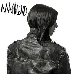 Mainland – Girls Unknown