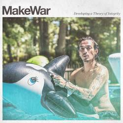 MakeWar – Developing A Theory of Integrity