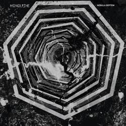 Monolithe  – Nebula Septem