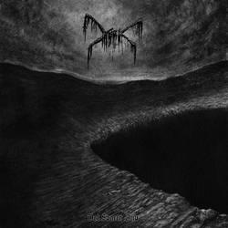 Mork – Det Svarte Juv