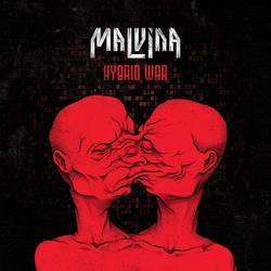 Malvina  – Hybrid Wars