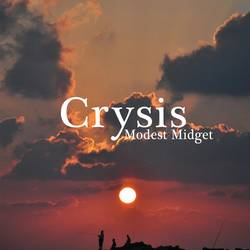 Modest Midget – Crysis
