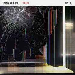 Mind Spiders – Furies